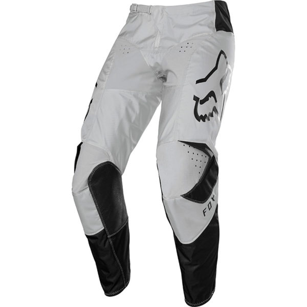 Pantalón Fox Racing 180 PRIX Grey (2020)