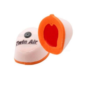 Filtro de aire Twin Air para Beta 2013 - 2019
