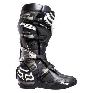 Botas Fox Racing INSTINCT Black