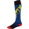 Calcetines Fox Racing COOLMAX THICK SAVANT Blue