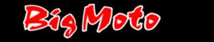 logo big moto .es