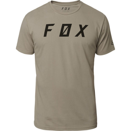 Camiseta sand Fox Racing BACKSLASH AIRLINE